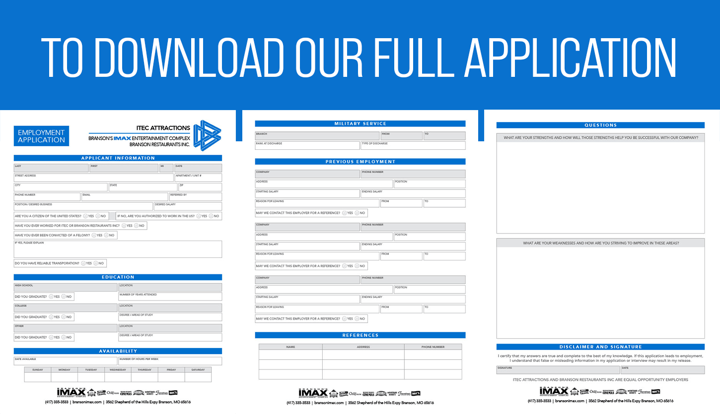 2020-07-22-Full-Application-Download