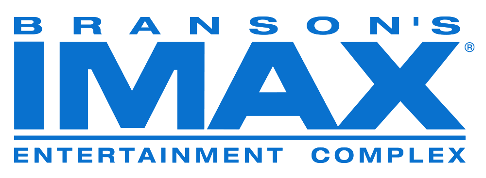 IMAX_Primary_Logo_Blue3