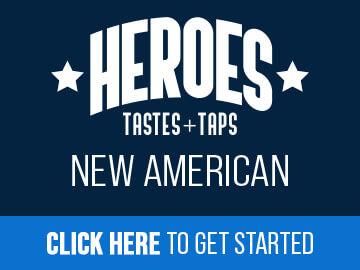 2021-03-23-Now-Hiring-Heroes-Logo