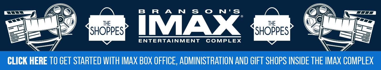 2021-08-17-Now-Hiring-IMAX-Logo