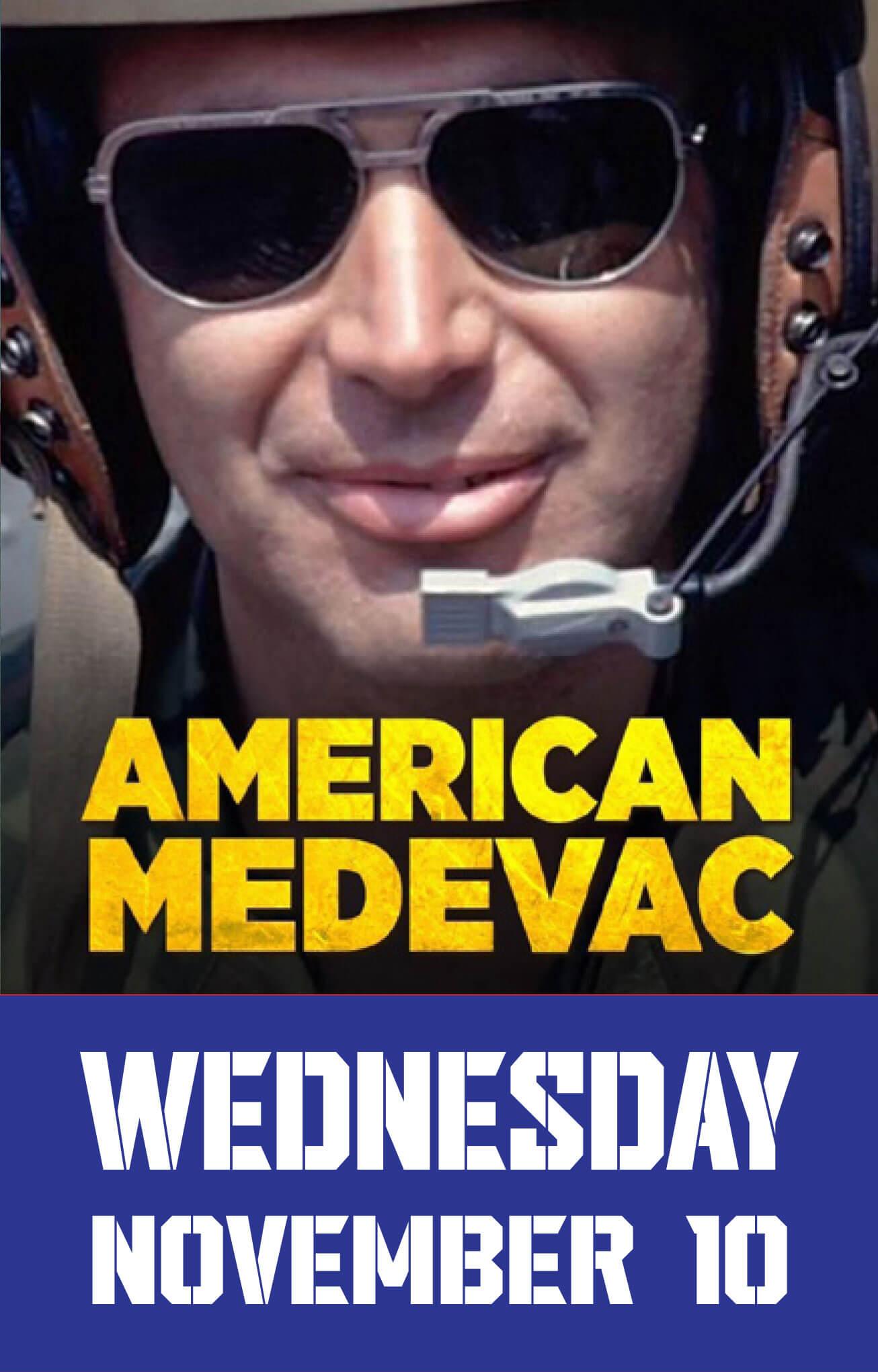 American-Medevac2