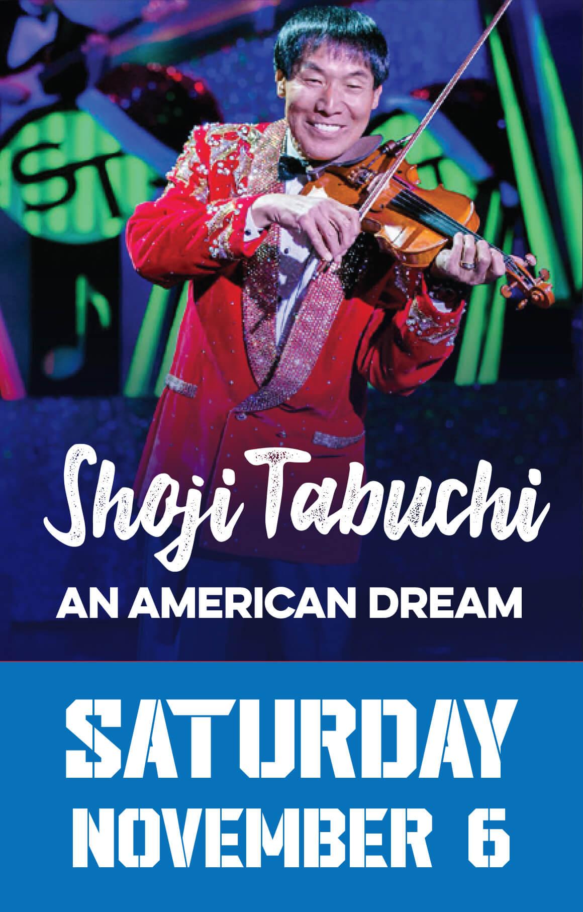 Shoji-Tabuchi-An-American-Dream